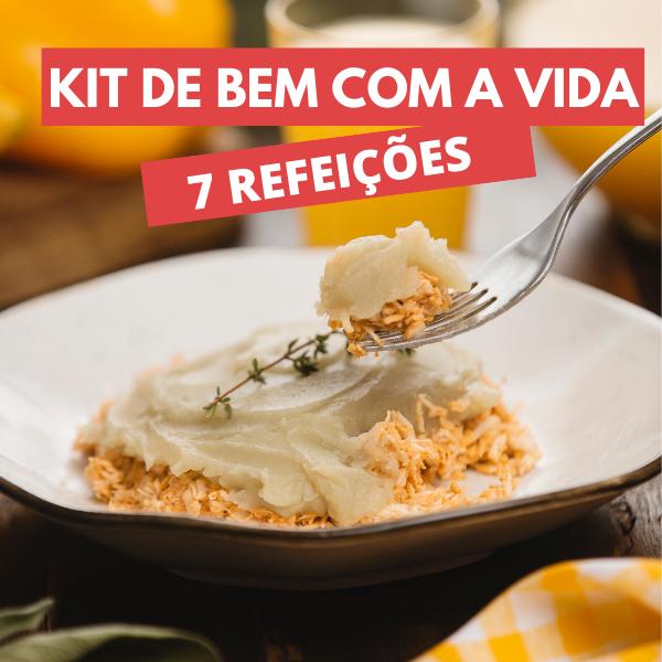 KIT DE BEM COM A VIDA-7