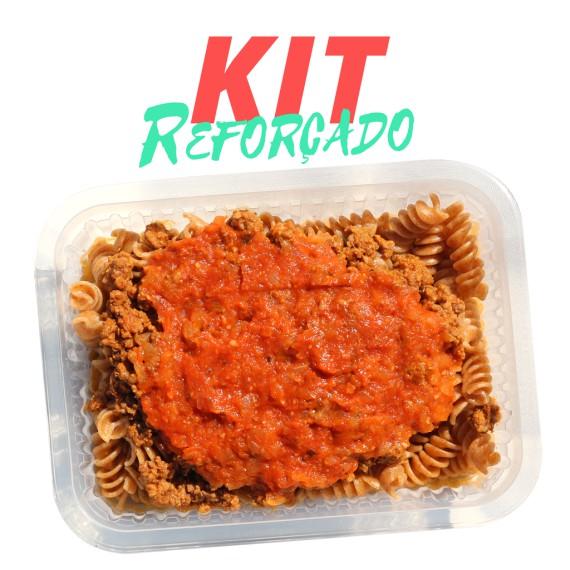 kit_reforcado