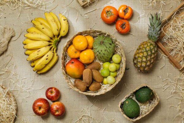 realizhe_frutas