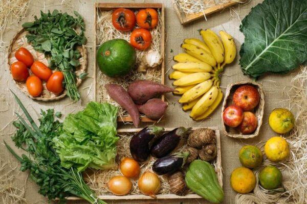 realizhe_legumes_frutas