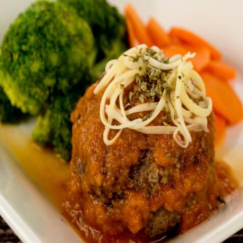 realizhe_porpetone-carne-legumes