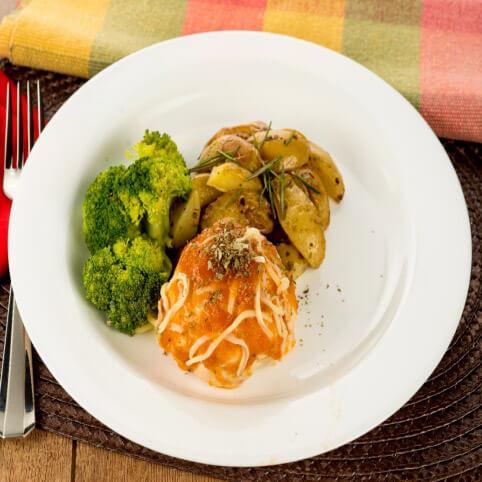 realizhe_porpetone-frango-batata