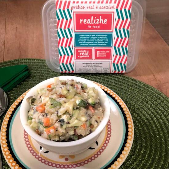 realizhe_risoto_legumes