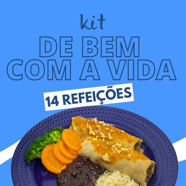 fit food-4