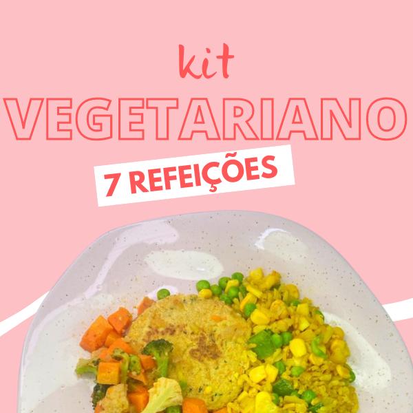fit food-5